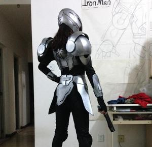 Robocop Halloween Costume Kid All About Costumes