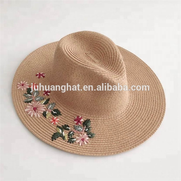 5ab6eec8 China Straw Hat, China Straw Hat Manufacturers and Suppliers on Alibaba.com