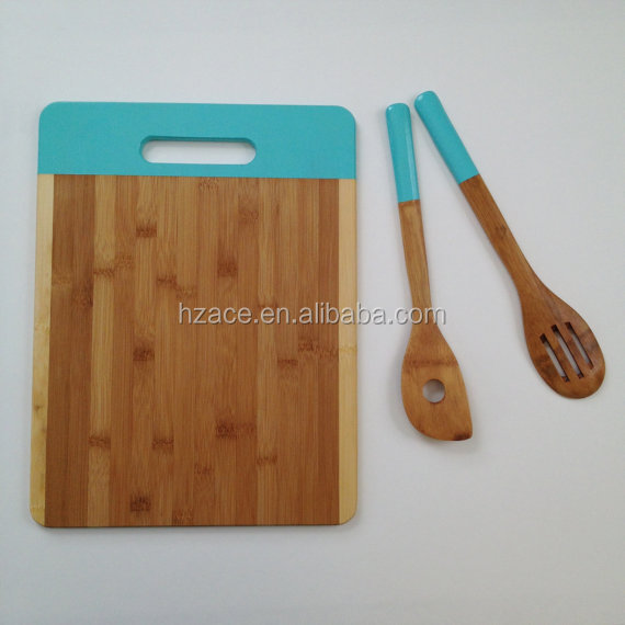 How To Make A Wooden Cutting Board Food Safe Accuscribe