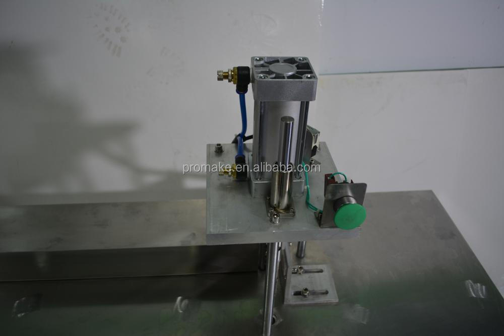 Round/ Square Soap Cutter Bar Soap Cutting Machine