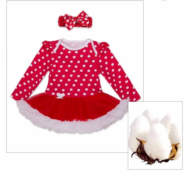 6c38ea857819 Wholesale New Born Baby Girl Clothes Winter Clothing Set Long Sleeve ...