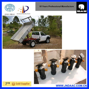 car lift hydraulic cylinder