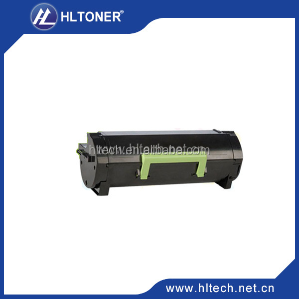 MS710/MS810/MS811/MS812 toner cartridge compatible for Lexmark MS810 toner cartridge