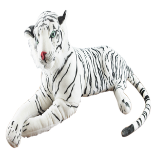 Giant Tiger Giant Tiger Suppliers And Manufacturers At Alibaba Com
