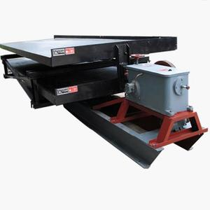 Homemade Mining Equipment, Homemade Mining Equipment Suppliers and Manufacturers at Alibaba.com