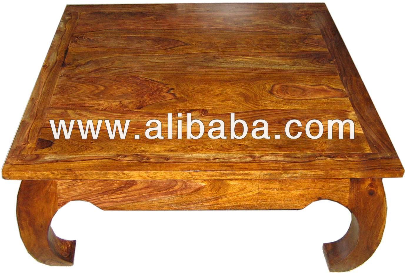Table english pub table antique periodic table product on alibaba com - India Periodic Table India Periodic Table Manufacturers And Suppliers On Alibaba Com