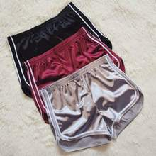 Groothandel Shiny Running Korte Vrouwen Zwarte Yoga <span class=keywords><strong>Shorts</strong></span> Voor Vrouwen Sport Booty <span class=keywords><strong>Shorts</strong></span>