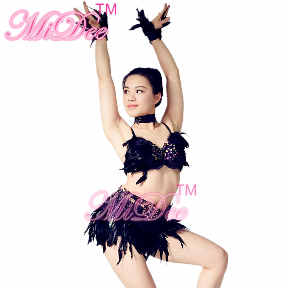 Сексуальная русский танец