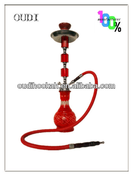 smoking water pipe shisha hookah store