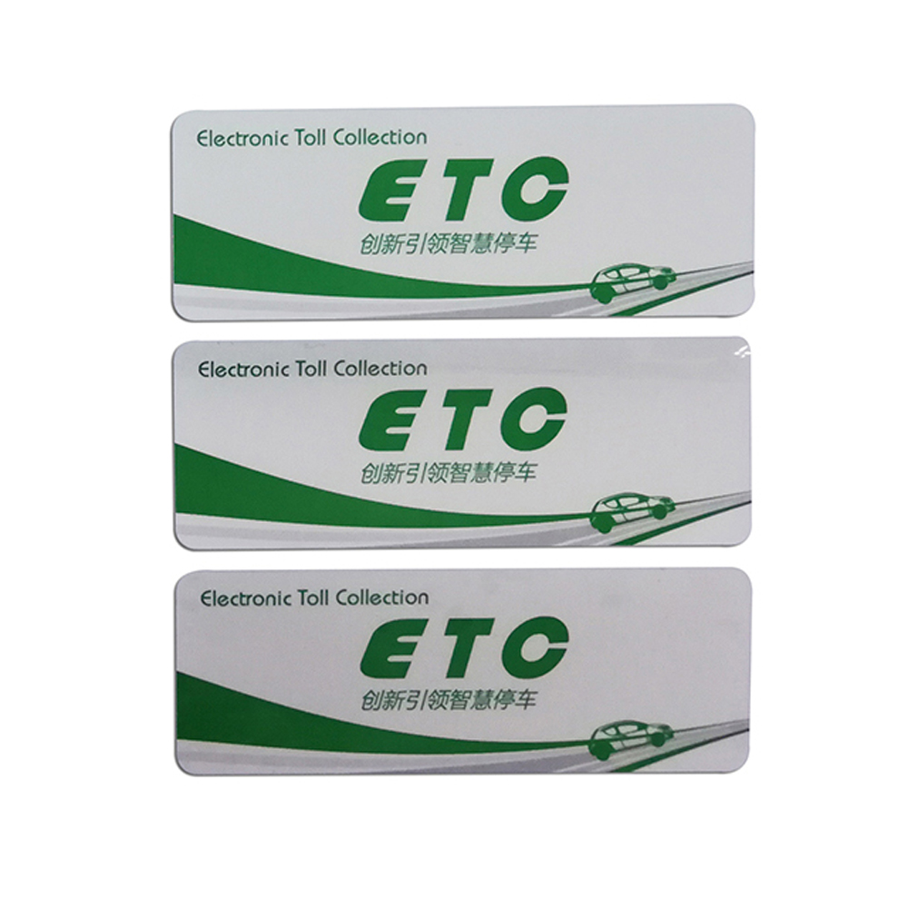 China Tags Etc, China Tags Etc Manufacturers and Suppliers