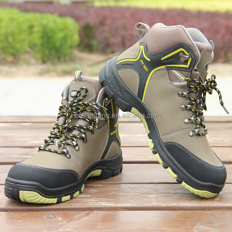 slip safety price rubber best shoes for anti sole China sale XnPqwxfBUX