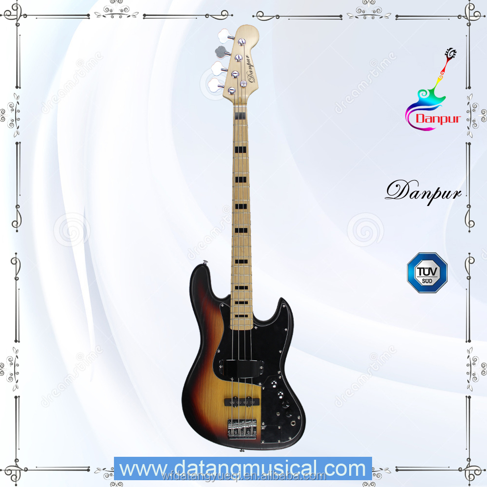 Jazz Bass Pickups Guitar Suppliers And Pickup On An Electric Or Acoustic Manufacturers At
