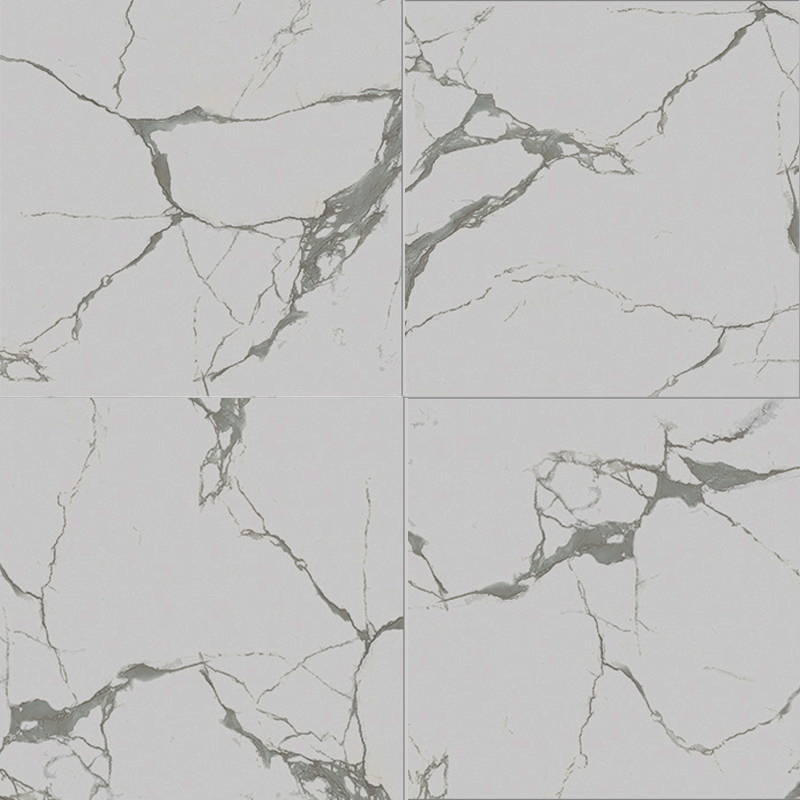White Sparkle Floor Tiles Wholesale Floor Tile Suppliers Alibaba