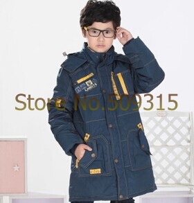 2014winter jackets kids kids boys down jacket kids