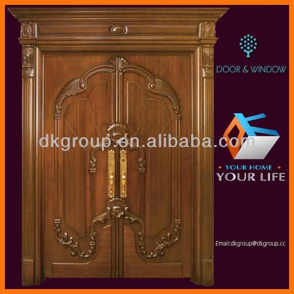 porte in alluminio per esterni prezzi-Porta-Id prodotto:1589708470 ...