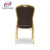 European style leisure reclining styling chair factory price