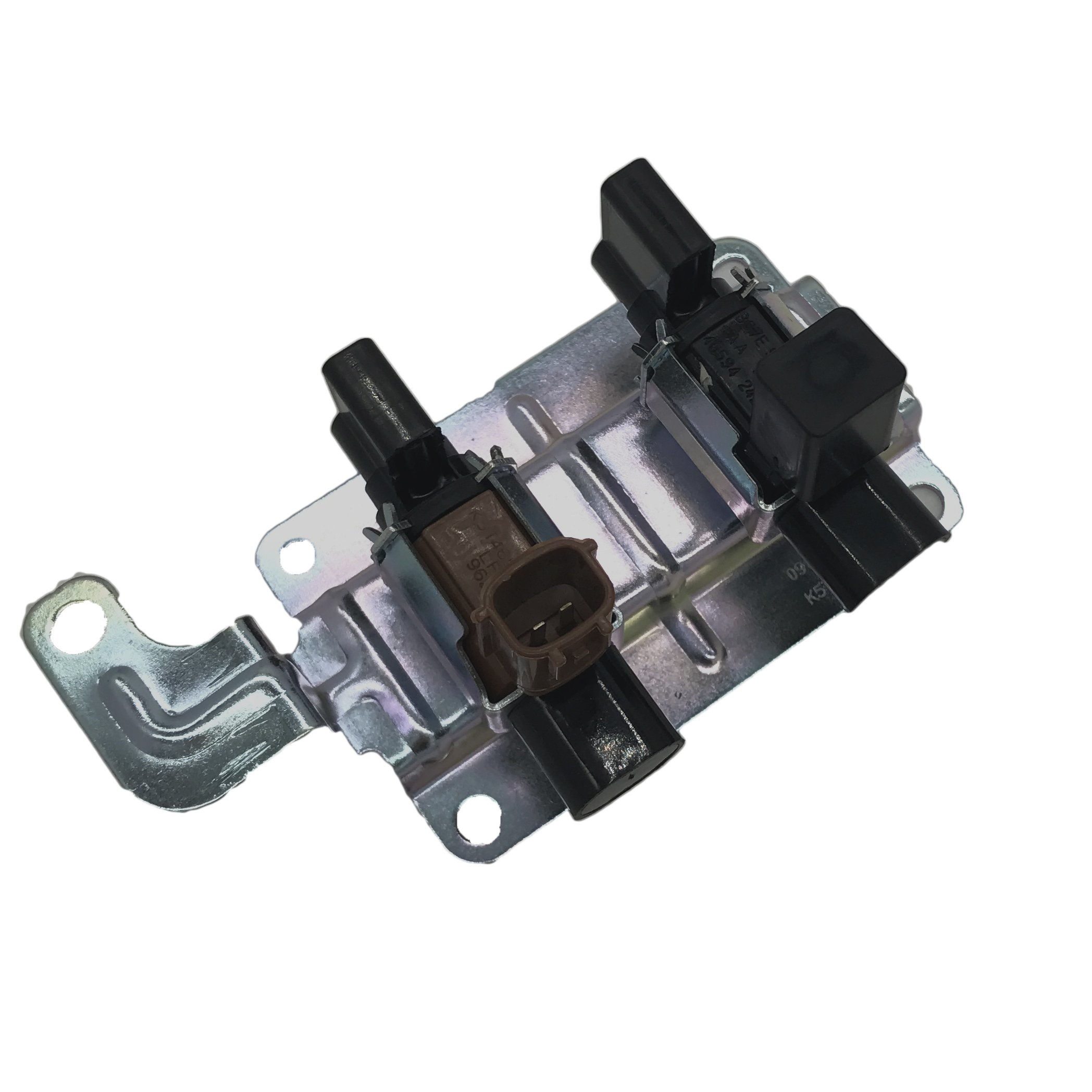 dcaed7b89d7e Cheap Mazda Transmission Solenoid, find Mazda Transmission Solenoid ...