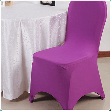 wholesale cheap chair covers wholesale cheap chair covers