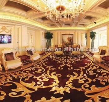 Floral Pattern Carpet Flower Carpet Gorgeous Axminster