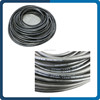 Radiator Hose, 4 inch rubber hydraulic hose price