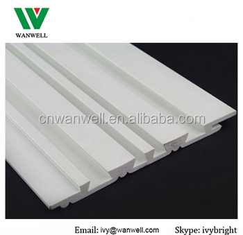 Pvc Edge Trim For Pvc Ceiling - Buy Pvc Edge Trim For Pvc Ceiling,Plastic  Edge Trim,Vinyl Edge Trim Product on Alibaba com