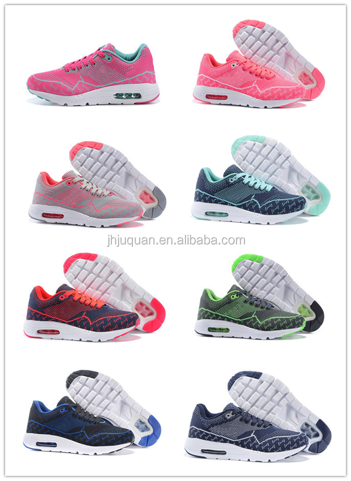 Indoor Soccer Shoes Wholesale Soccer Shoes For Men Made In China ...