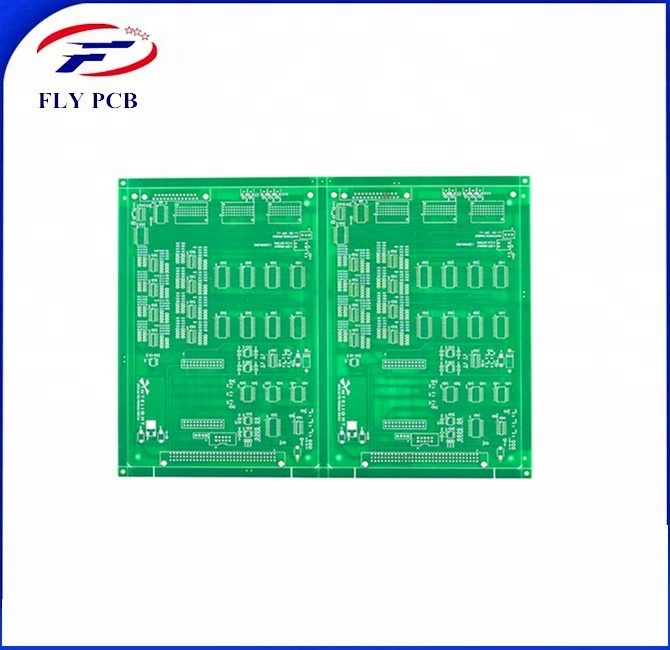 China Pcb Express, China Pcb Express Manufacturers and Suppliers on