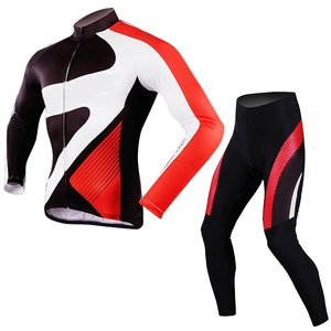 Custom Quick-Dry Breathable Mountain Biking Cycling Clothes Lightweight Bicycle  Cycling Jersey 0c07e31d5