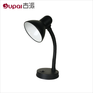 reading lamp dormitory students learn touch rechargeable flexible ultra bright Message led Desk Lamp