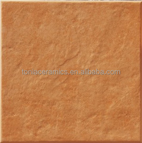 Ceramica Tonia 300x300 Industriale Impermeabile Balcone