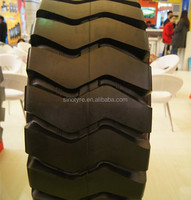otr tire 16.00-25 17.5-25 23.5-25 big off road tire