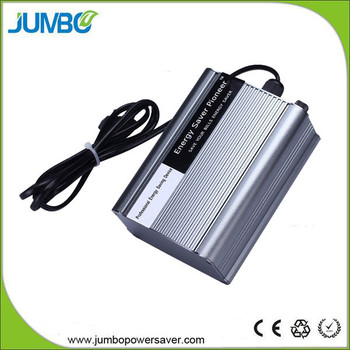 30KW 110V power save box US plug electricity saver