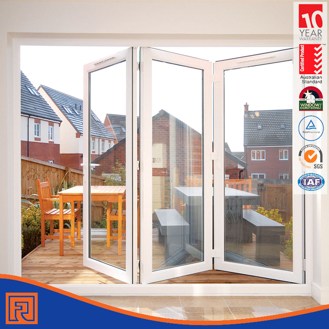 Buy Cheap China Bi Fold Doors With Glass Panels Products Find China