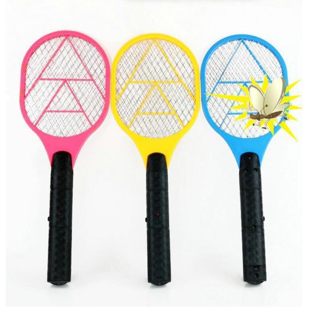 Cheap Fly Swatter Tennis Racket Find Fly Swatter Tennis Racket
