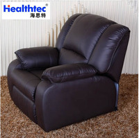luxury lift recliner relax massage sofa chair