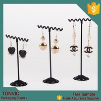 Manufacturer In China Hanging Earring Display Holder