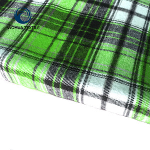 italian cotton shirt fabric golf shirt fabric