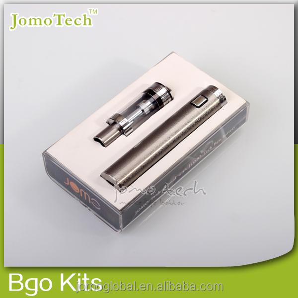 Jomotech 40w Bgo Vaprozier China Supplier Vaporizers With Case ...