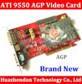 DEBROGLIE 1PCS Full Height Expansion Bracket for nVIDIA GTX980 GTX1060  GTX1070 GTX1080 Graphics Card with DVI+HDMI+DP 3 slot - us18 969f3d06d9648
