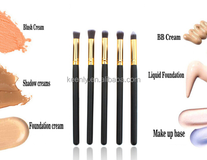 Hot New Products For 2015,Professional Makeup Brushes,Make Your ...