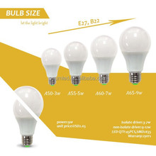 Wholesale e8 standard light bulb p21w - Alibaba.com