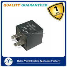 12v Relay Price 12v Relay Price Suppliers and Manufacturers at