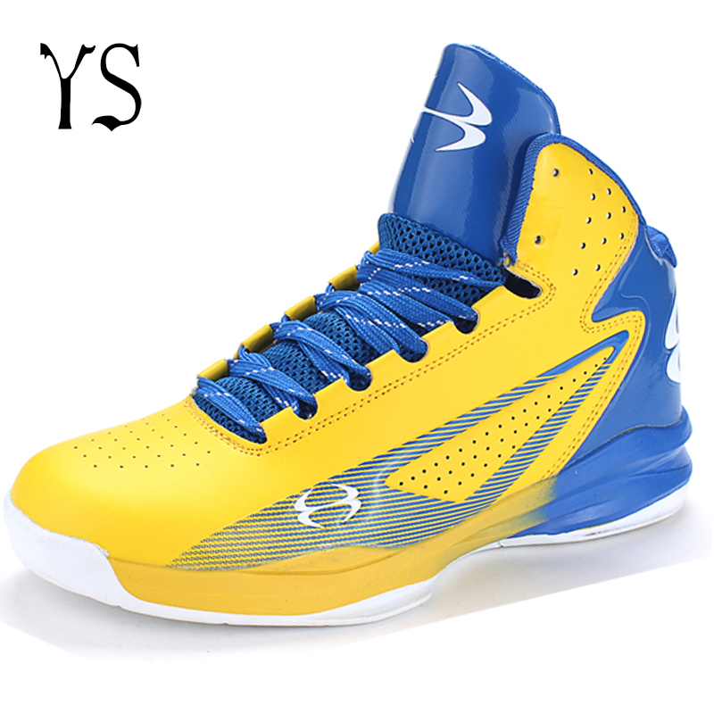 stephen curry shoes 1 shoes women cheap   OFF79% The Largest Catalog  Discounts 361a64ff6d
