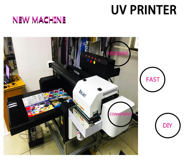 Tecjet Dx5 Dx7 Xp600 Printhead 2880x1440dpi Led Uv Printer - Buy High  Quality Printhead,Uv Printer,Led Uv Printer Product on Alibaba com