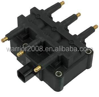 53006565 56032520ab 56032520ac Brand New Ignition Coil For 1994-1996 Dodge  Ram 2500 Truck 8 0l V10 Dodge Ram 3500 - Buy 88921319 56032520aa Uf121