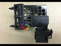 Original Module Projection TV lamp XL-5200/UHP120W for Sony KDS-50A2000/KDS-50A2020/ KDS-60A2000/KDS-60A2020/KD