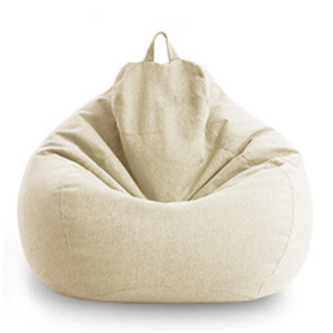Lovesac, Lovesac Suppliers and Manufacturers at Alibaba com