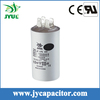 cbb60 motor run sh capacitor with facon capacitor