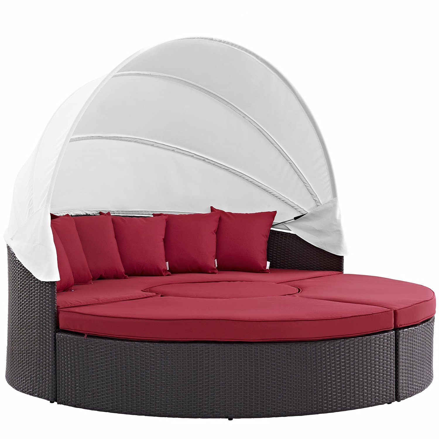 Cheap Outdoor Daybed find Outdoor Daybed deals on line at Alibaba