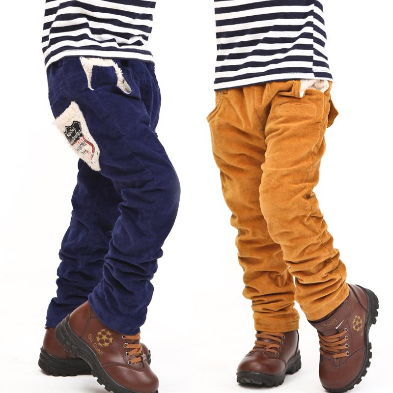 93b25acd90 Cheap Brown Corduroy Pants For Boys, find Brown Corduroy Pants For ...